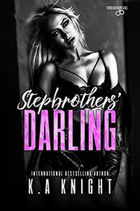 Stepbrothers' Darling