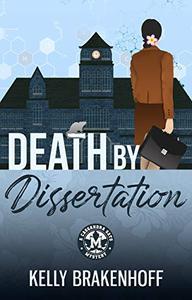 Death by Dissertation