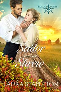 The Sailor and The Shrew