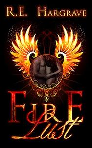Fire Lust