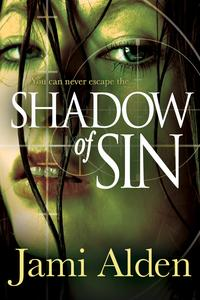 Shadow Of Sin
