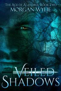 Veiled Shadows
