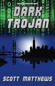 Dark Trojan