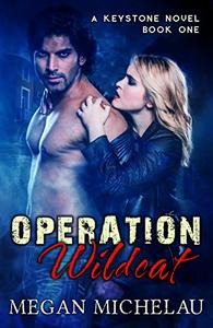 Operation Wildcat