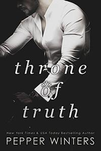 Throne of Truth