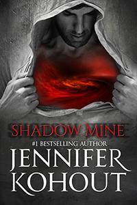 Shadow Mine