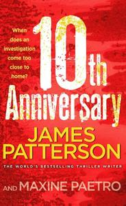 10th Anniversary: