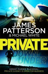 Private Down Under: