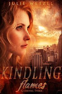 Kindling Flames: Gathering Tinder