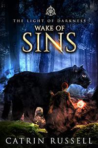 Wake of Sins
