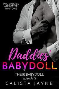 Daddies' Babydoll