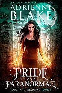 Pride and Paranormal
