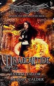 Dragontide