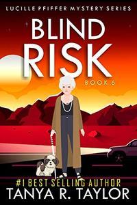 BLIND RISK