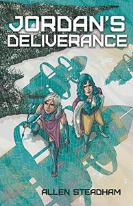 Jordan's Deliverance