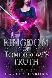 Kingdom of Tomorrow's Truth