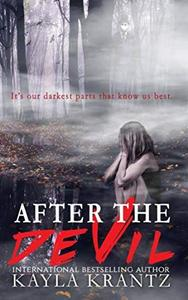 After the Devil