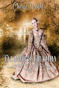 Eleanor's Dilemma
