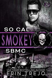 Smokey: SB MC So Cal