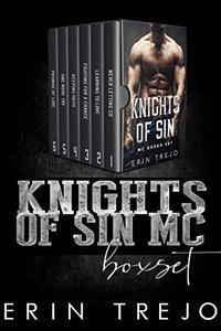 Knights of Sin MC