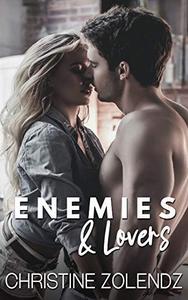 Enemies & Lovers