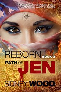 Path of Jen: Reborn