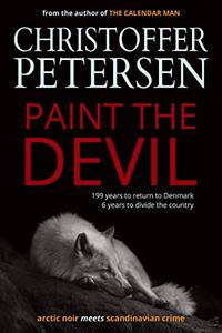 Paint the Devil: The Wolf in Denmark