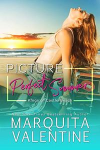 Picture Perfect Summer
