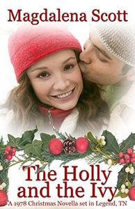 The Holly and the Ivy: Series Prequel