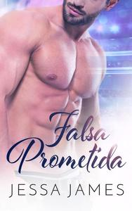 Falsa prometida