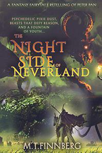 The Night Side of Neverland