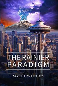 The Rainier Paradigm