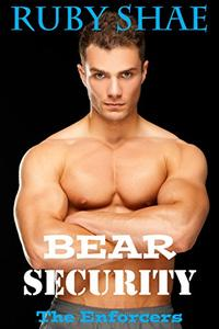 Bear Security