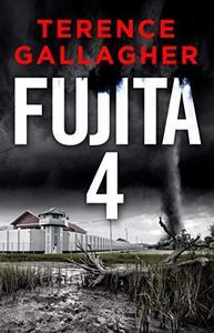 FUJITA 4