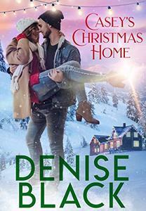 Casey's Christmas Home