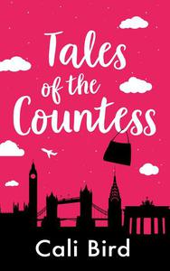 Tales of the Countess