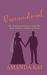 Unconventional: an Austentatious comedy that defies expectations