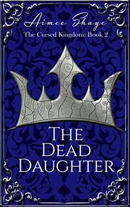 The Dead Daughter