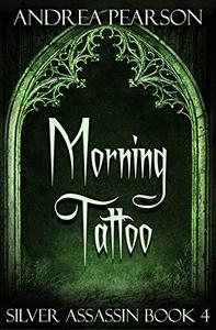 Morning Tattoo