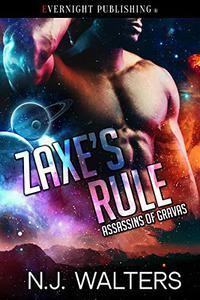 Zaxe's Rule