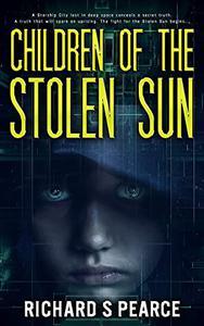 Children of the Stolen Sun