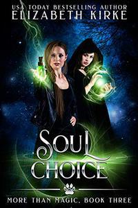 Soul Choice