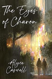 The Eyes of Charon