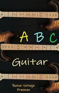 ABC Guitar
