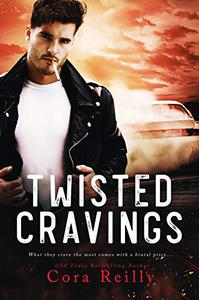 Twisted Cravings