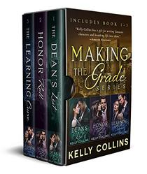 Making the Grade Collection