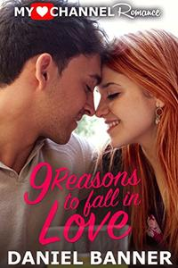 9 Reasons to Fall in Love