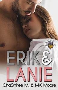 ERIK & LANIE: Filthy Modern Vikings