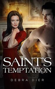 Saint's Temptation