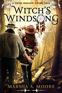 Witch's Windsong